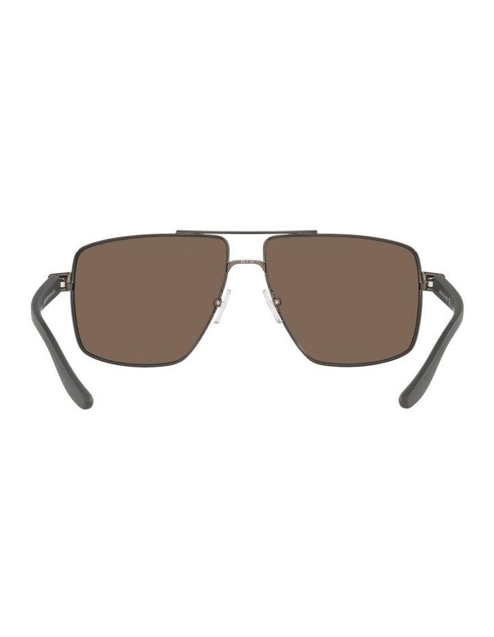 0AX2037S 1535462004 Sunglasses image 7