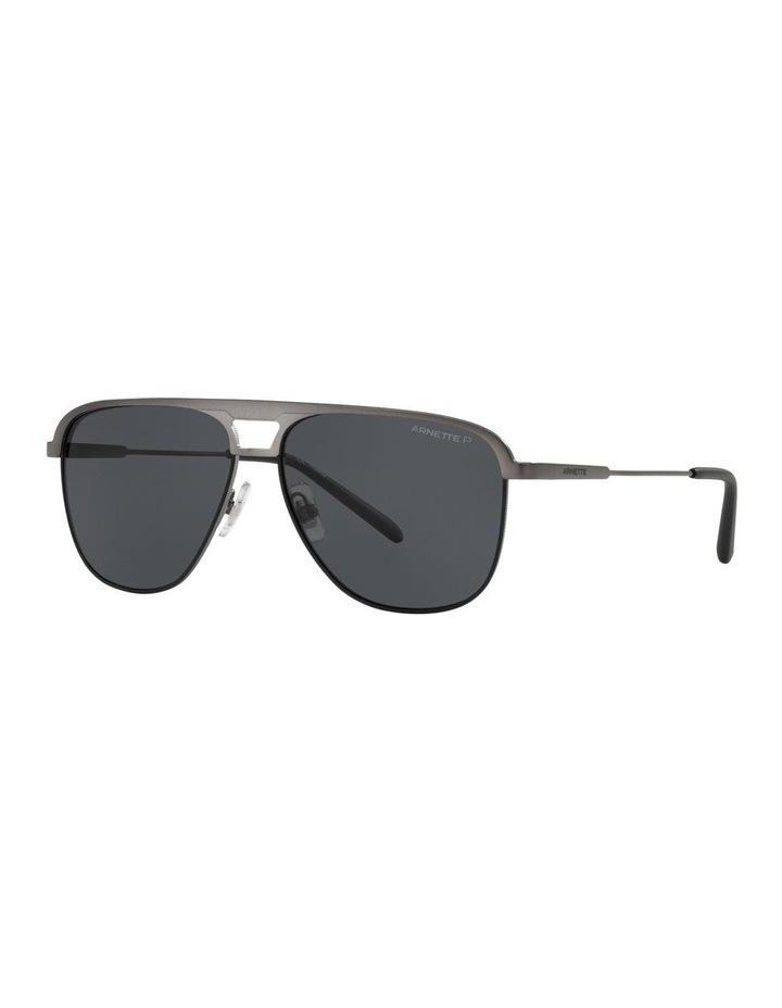 0AN3082 Holboxx 1535089001 Polarised Sunglasses image 1