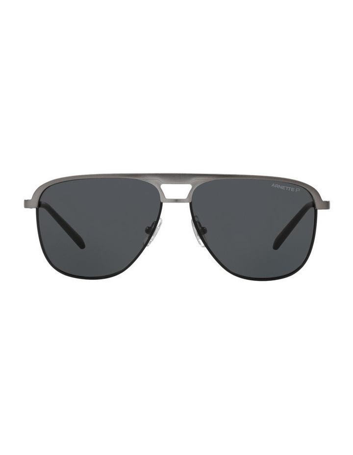 0AN3082 Holboxx 1535089001 Polarised Sunglasses image 2