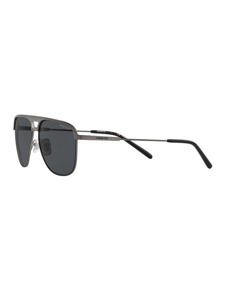 0AN3082 Holboxx 1535089001 Polarised Sunglasses image 3