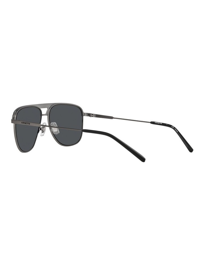 0AN3082 Holboxx 1535089001 Polarised Sunglasses image 5