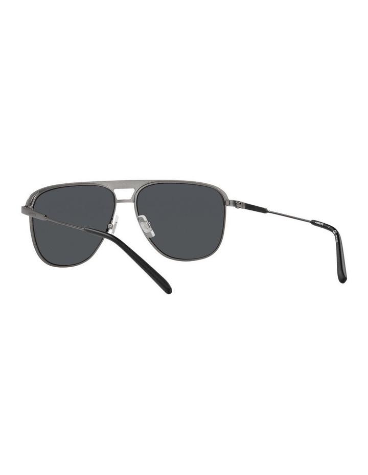 0AN3082 Holboxx 1535089001 Polarised Sunglasses image 6
