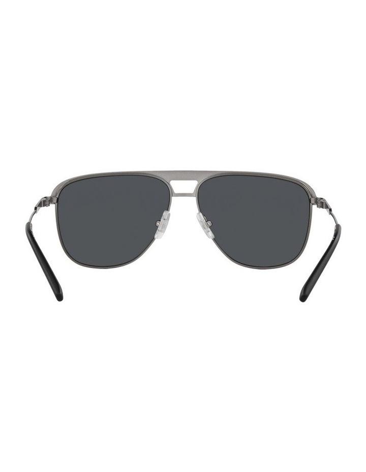 0AN3082 Holboxx 1535089001 Polarised Sunglasses image 7