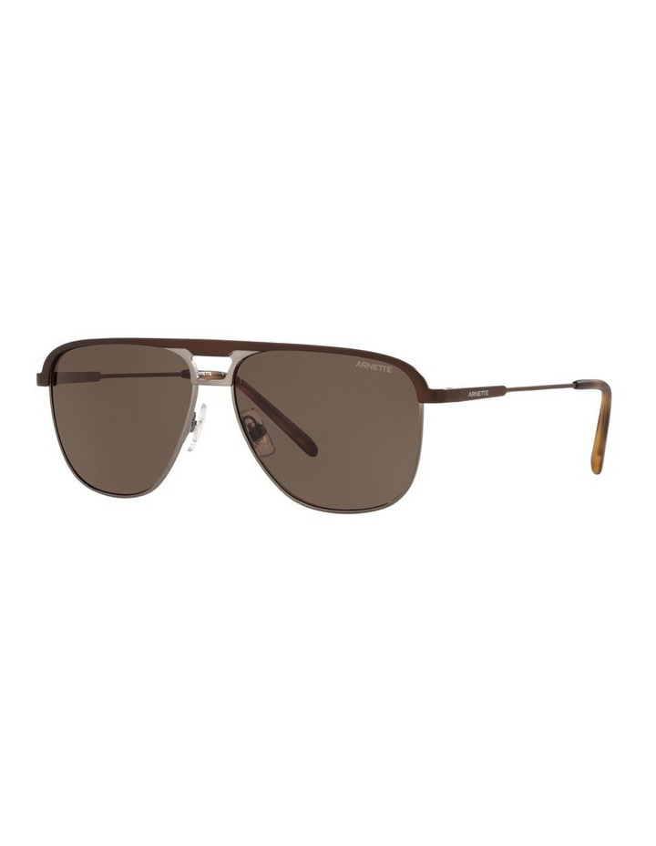0AN3082 Holboxx 1535089004 Sunglasses image 1