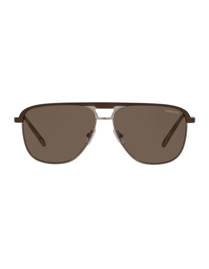0AN3082 Holboxx 1535089004 Sunglasses image 2