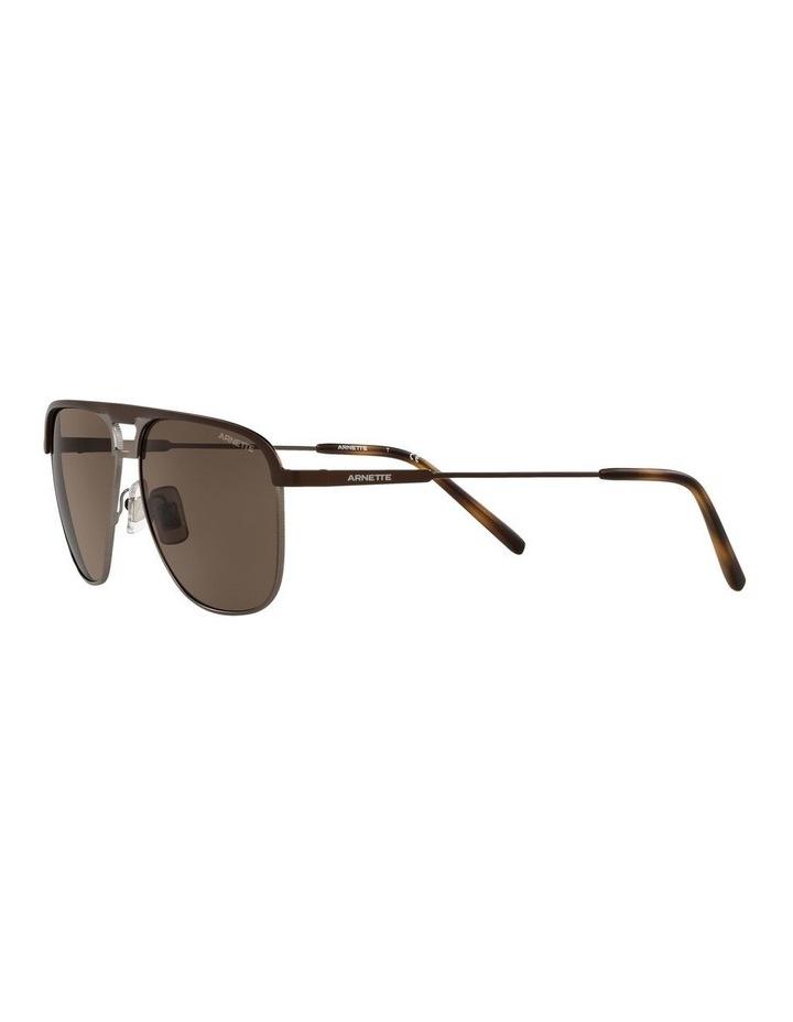 0AN3082 Holboxx 1535089004 Sunglasses image 3