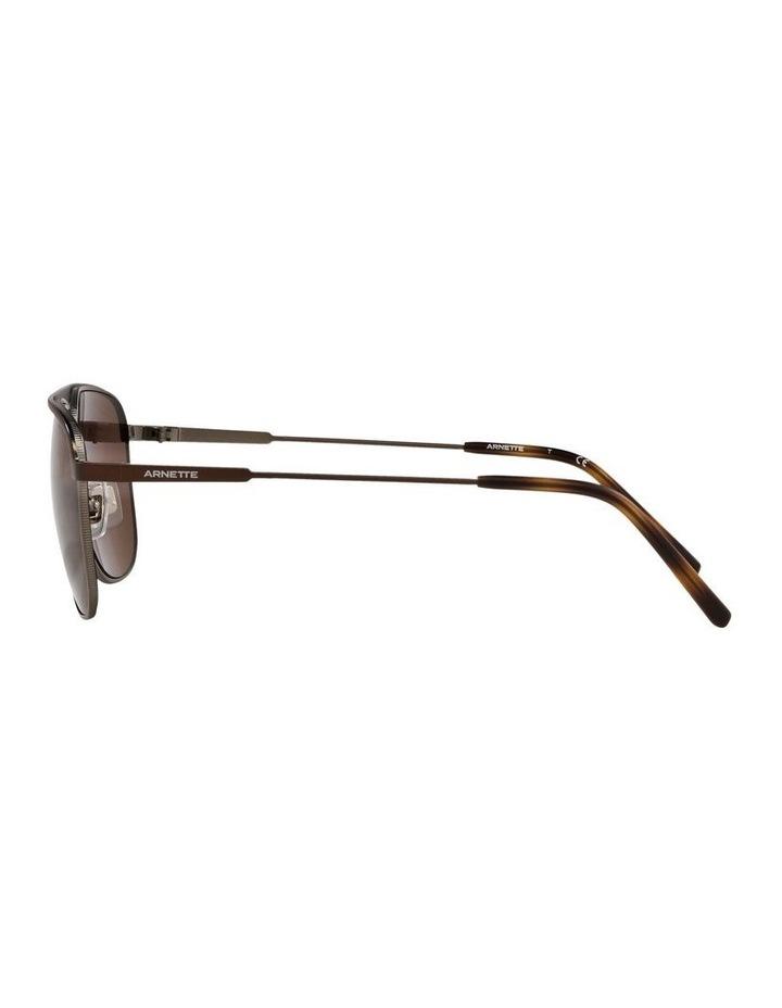 0AN3082 Holboxx 1535089004 Sunglasses image 4