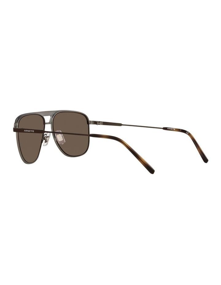 0AN3082 Holboxx 1535089004 Sunglasses image 5