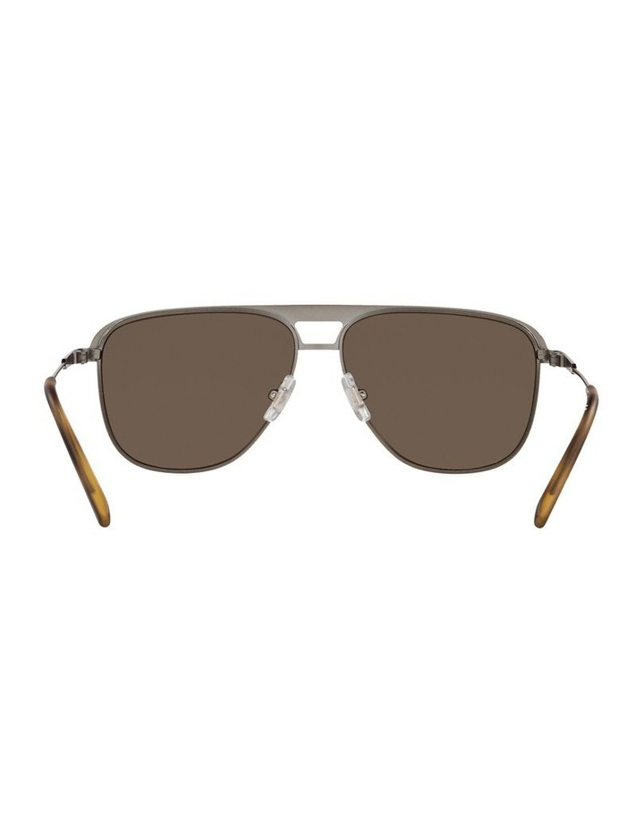 0AN3082 Holboxx 1535089004 Sunglasses image 7