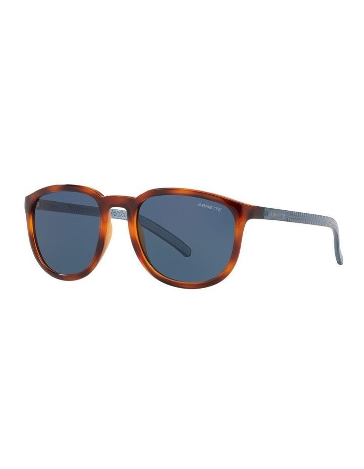 0AN4277 Pykkewin 1535091004 Sunglasses image 1