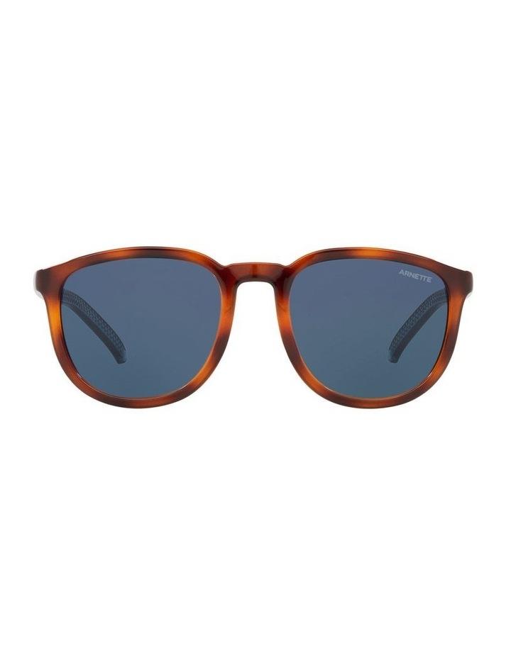 0AN4277 Pykkewin 1535091004 Sunglasses image 2