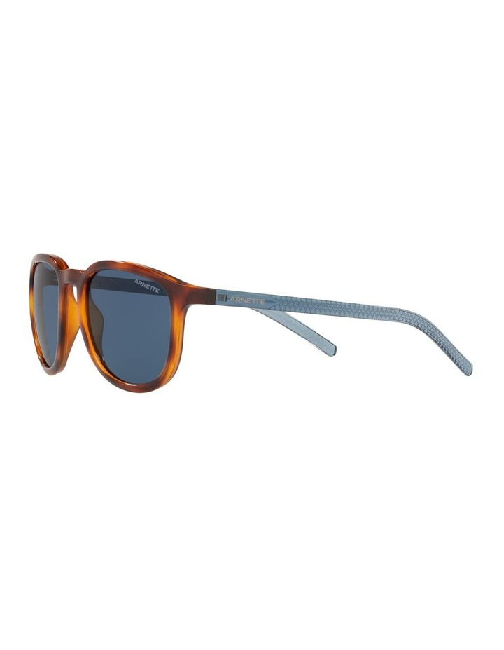 0AN4277 Pykkewin 1535091004 Sunglasses image 3