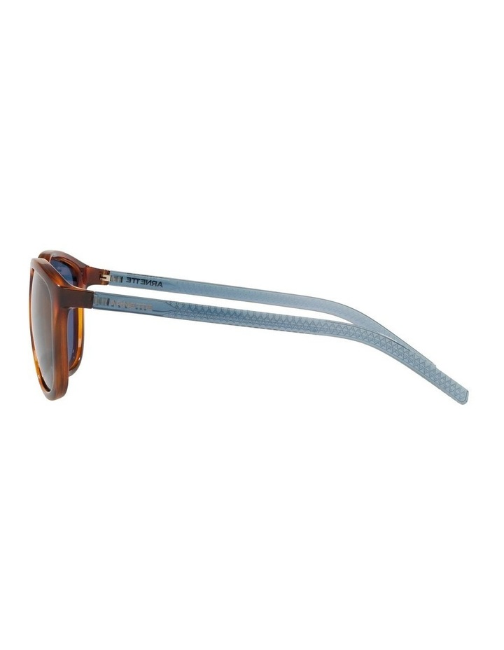 0AN4277 Pykkewin 1535091004 Sunglasses image 4