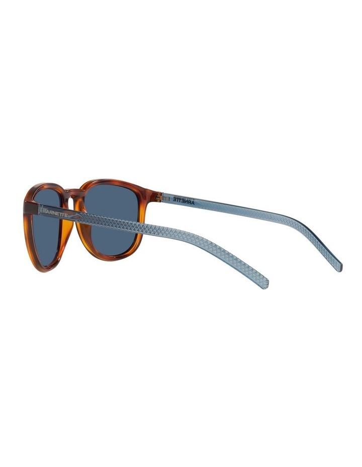 0AN4277 Pykkewin 1535091004 Sunglasses image 5