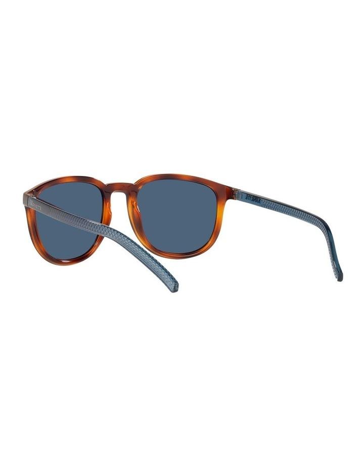0AN4277 Pykkewin 1535091004 Sunglasses image 6