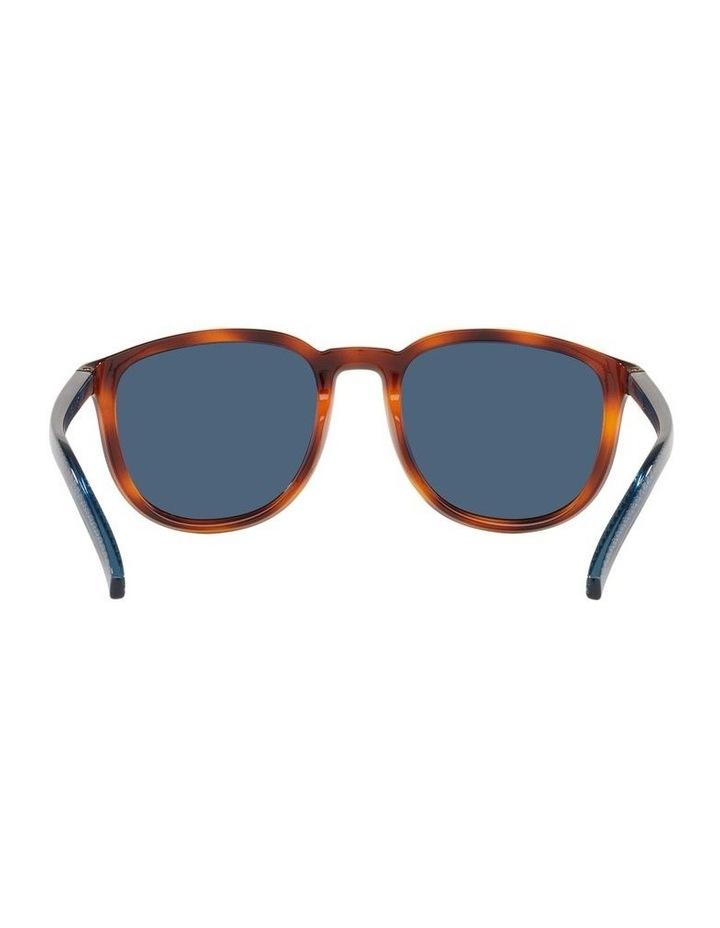 0AN4277 Pykkewin 1535091004 Sunglasses image 7