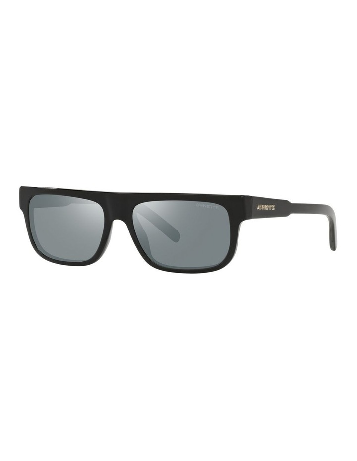 0AN4278 Gothboy 1535092001 Sunglasses image 1