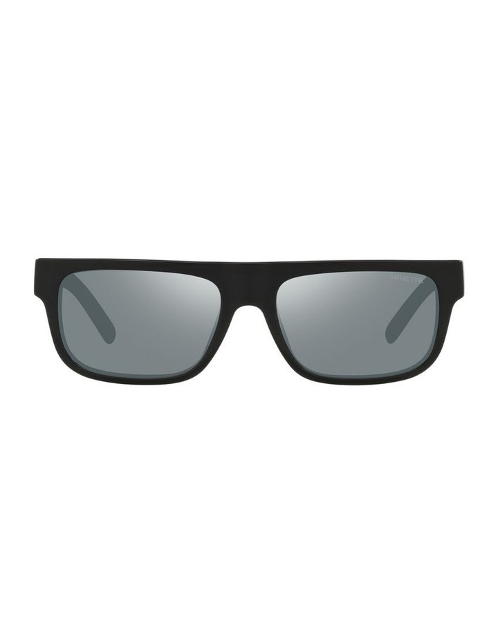 0AN4278 Gothboy 1535092001 Sunglasses image 2