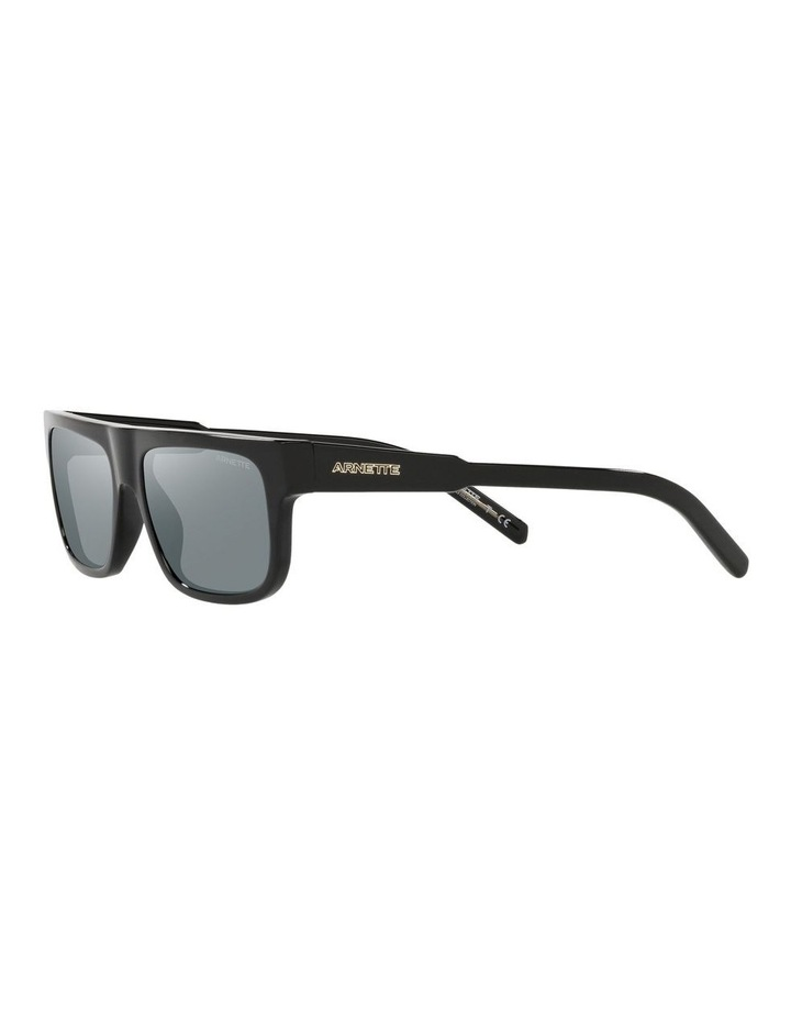 0AN4278 Gothboy 1535092001 Sunglasses image 3