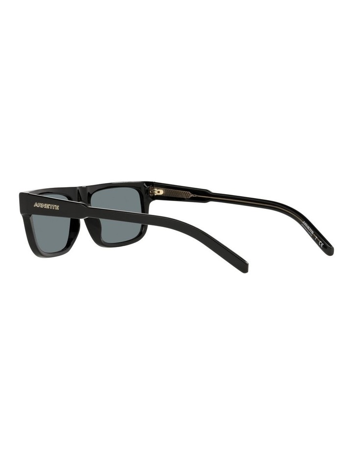 0AN4278 Gothboy 1535092001 Sunglasses image 5