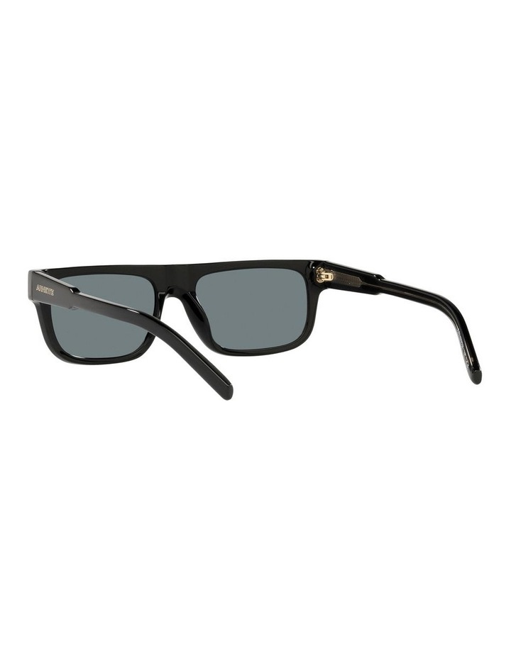 0AN4278 Gothboy 1535092001 Sunglasses image 6