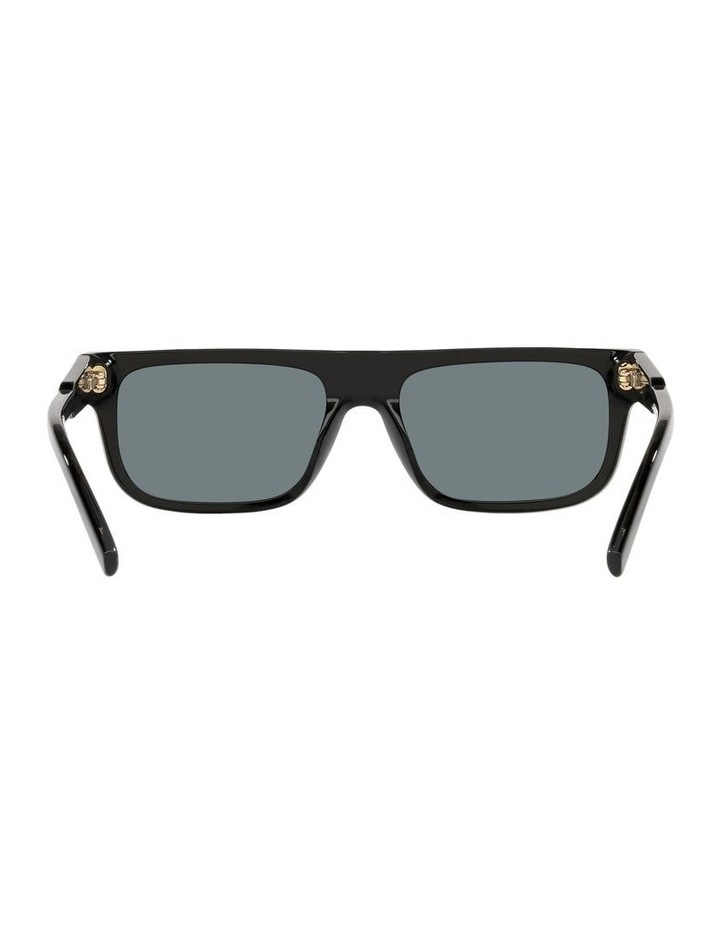 0AN4278 Gothboy 1535092001 Sunglasses image 7
