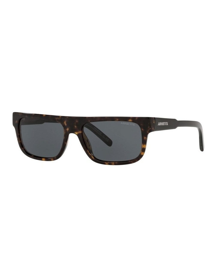 0AN4278 Gothboy 1535092002 Sunglasses image 1