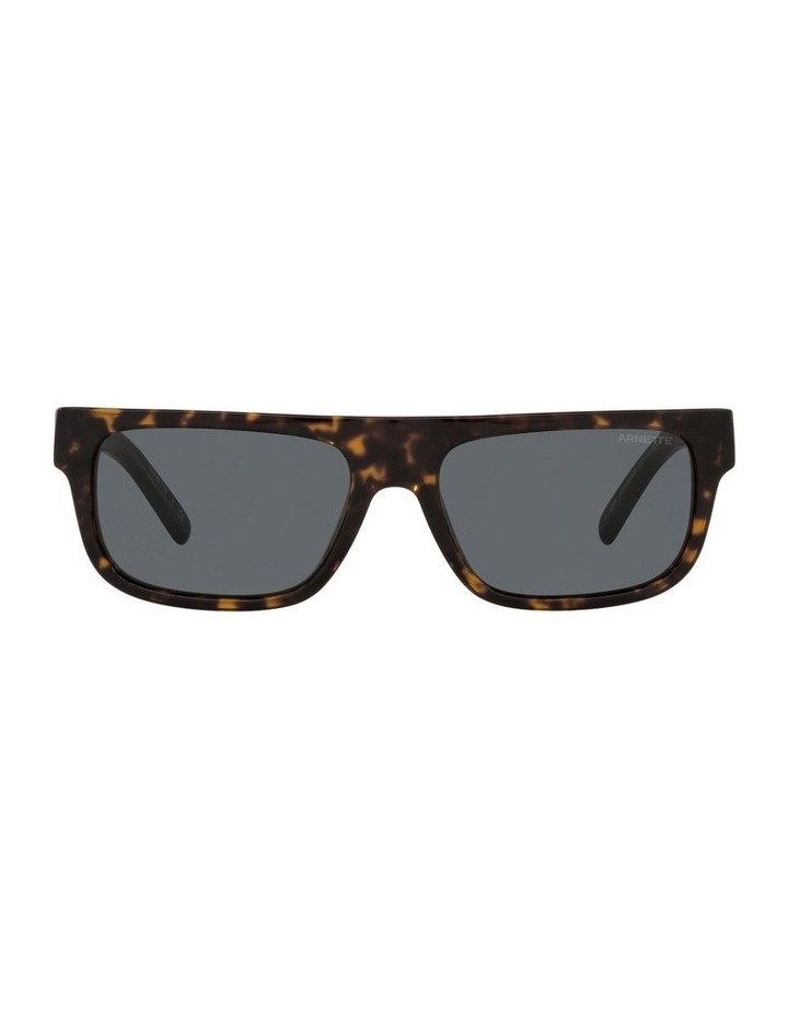0AN4278 Gothboy 1535092002 Sunglasses image 2