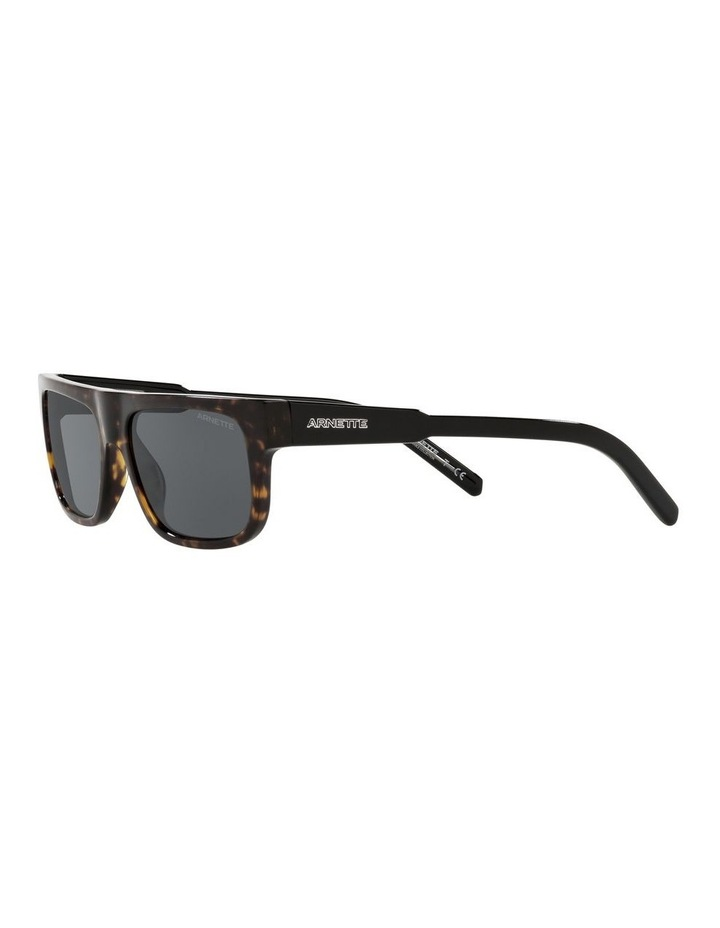 0AN4278 Gothboy 1535092002 Sunglasses image 3