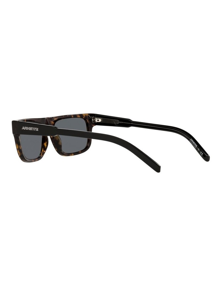 0AN4278 Gothboy 1535092002 Sunglasses image 5