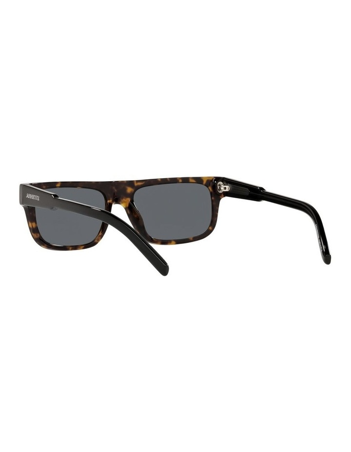 0AN4278 Gothboy 1535092002 Sunglasses image 6