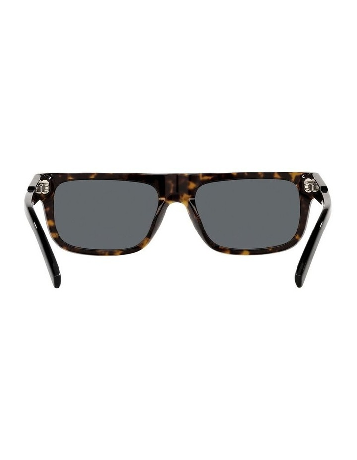 0AN4278 Gothboy 1535092002 Sunglasses image 7