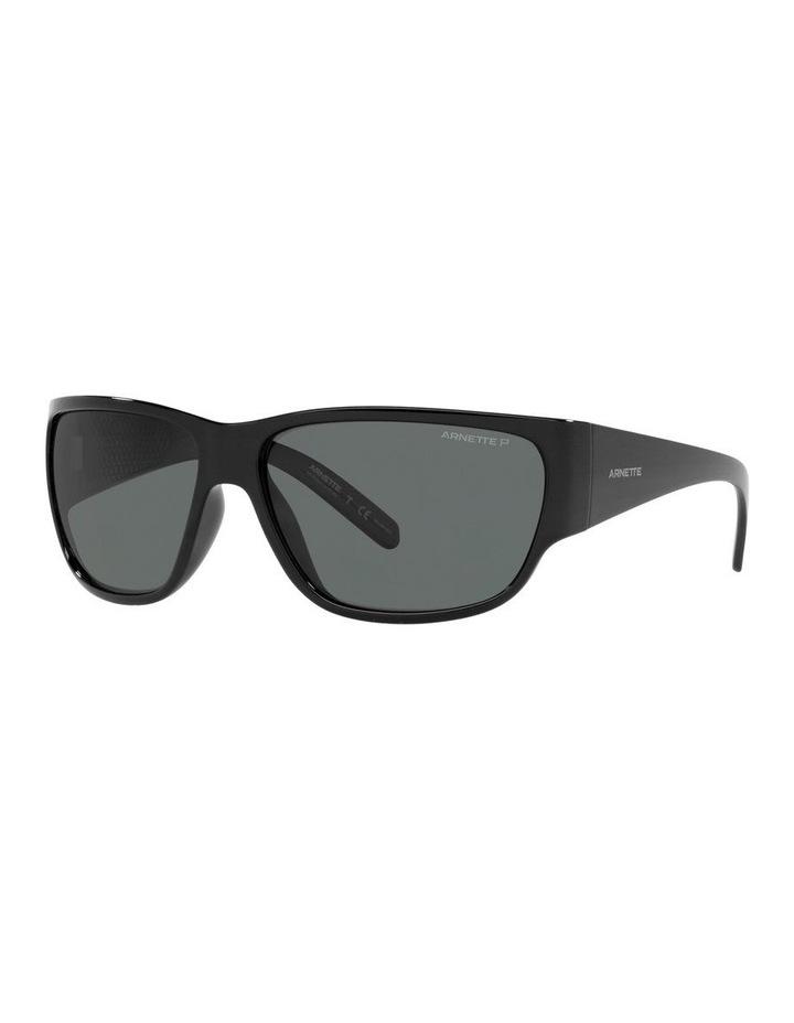0AN4280 Wolflight 1535093001 Polarised Sunglasses image 1