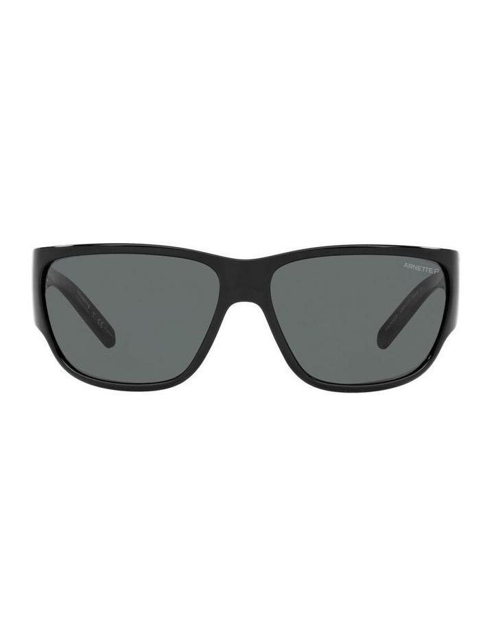 0AN4280 Wolflight 1535093001 Polarised Sunglasses image 2