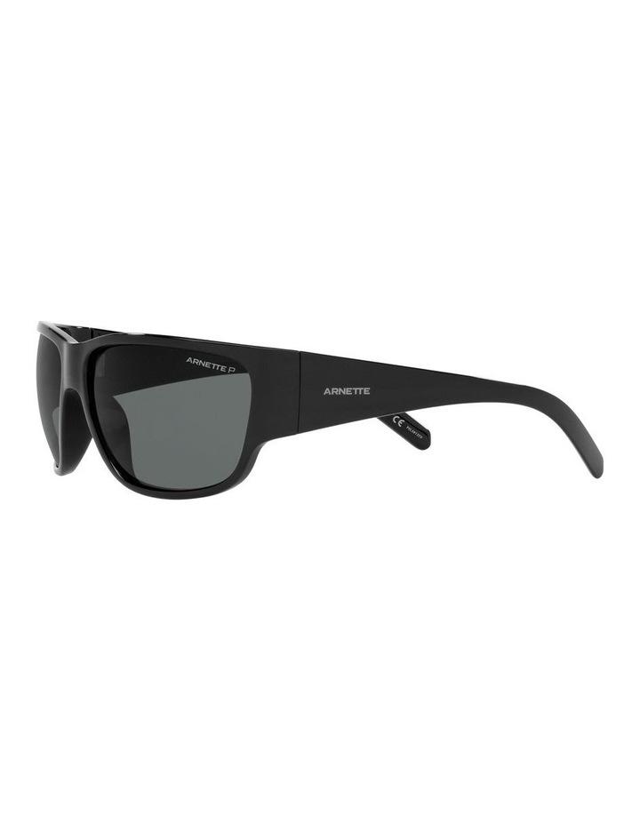 0AN4280 Wolflight 1535093001 Polarised Sunglasses image 3