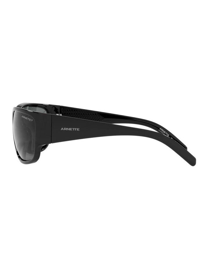 0AN4280 Wolflight 1535093001 Polarised Sunglasses image 4