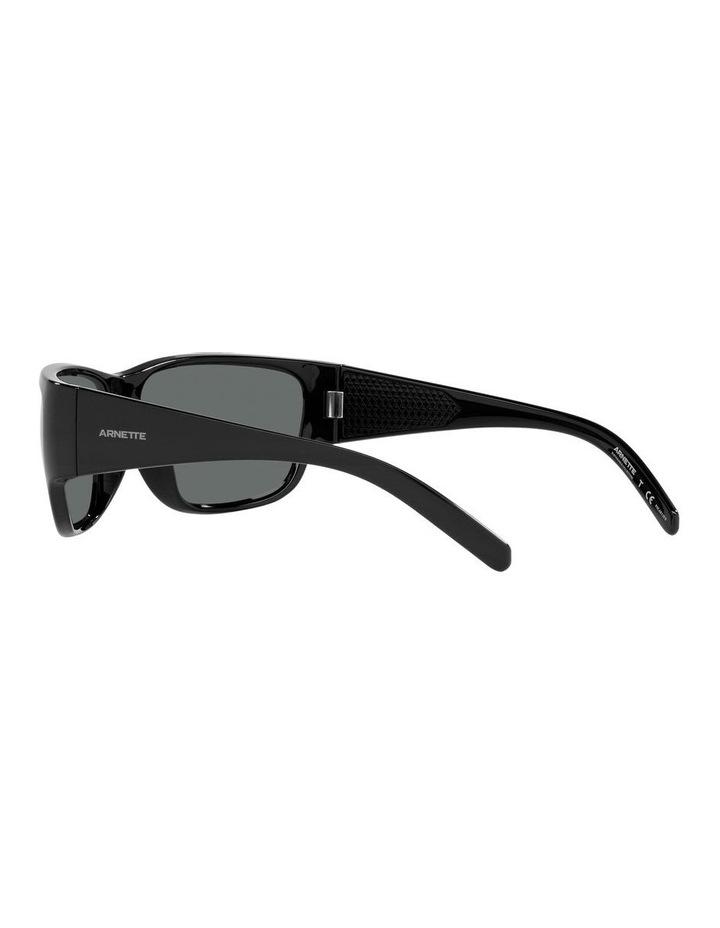 0AN4280 Wolflight 1535093001 Polarised Sunglasses image 5