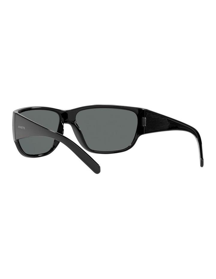 0AN4280 Wolflight 1535093001 Polarised Sunglasses image 6