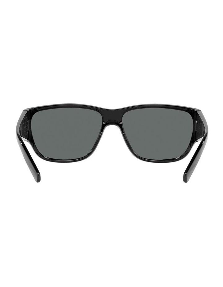 0AN4280 Wolflight 1535093001 Polarised Sunglasses image 7