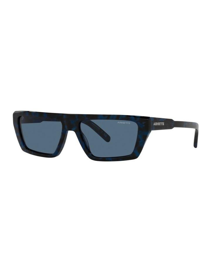 0AN4281 Woobat 1535094003 Sunglasses image 1