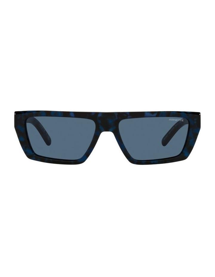 0AN4281 Woobat 1535094003 Sunglasses image 2