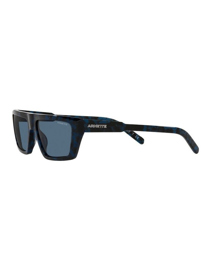0AN4281 Woobat 1535094003 Sunglasses image 3