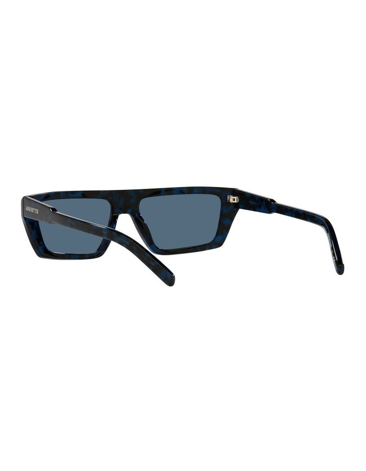0AN4281 Woobat 1535094003 Sunglasses image 6