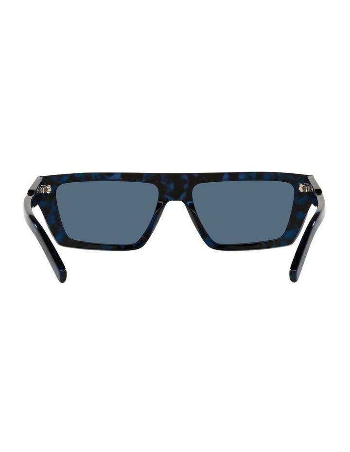 0AN4281 Woobat 1535094003 Sunglasses image 7