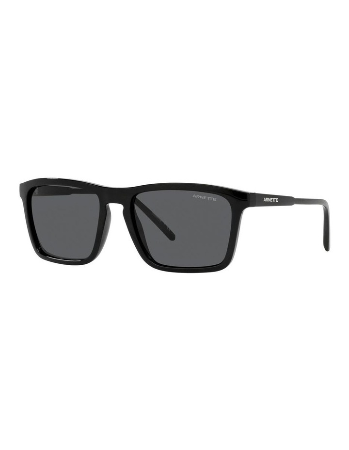 0AN4283 Shyguy 1535096001 Sunglasses image 1