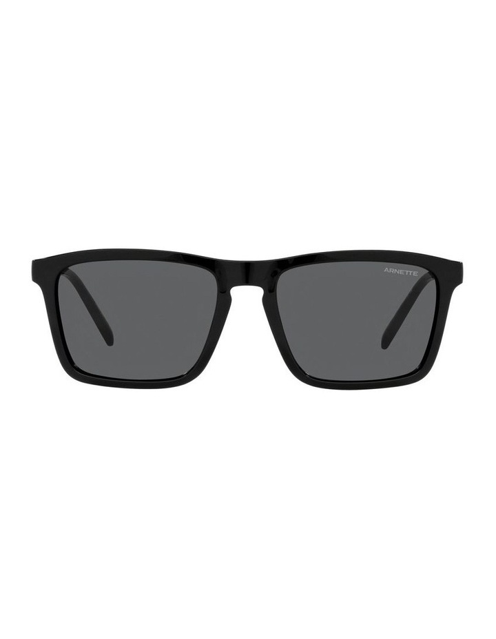 0AN4283 Shyguy 1535096001 Sunglasses image 2