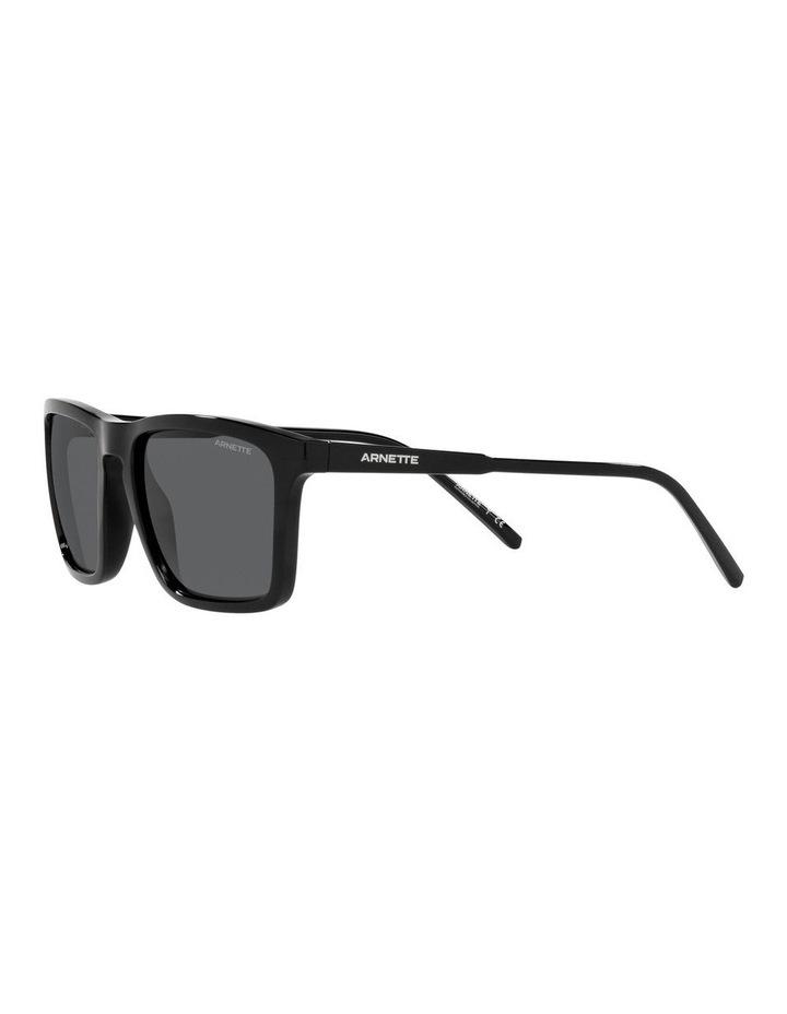 0AN4283 Shyguy 1535096001 Sunglasses image 3