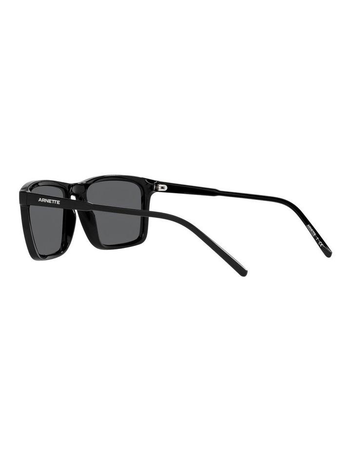 0AN4283 Shyguy 1535096001 Sunglasses image 5