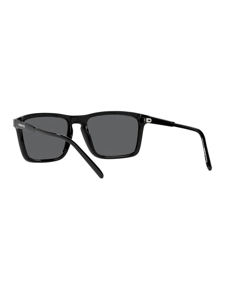 0AN4283 Shyguy 1535096001 Sunglasses image 6