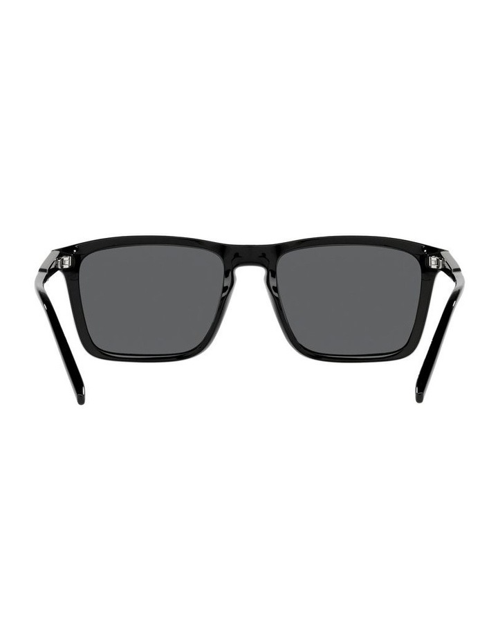 0AN4283 Shyguy 1535096001 Sunglasses image 7